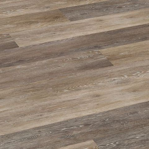 CFS Eternity Commercial Pewter Oak £11.40 m2 + Vat